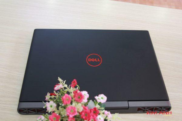 Dell 7567