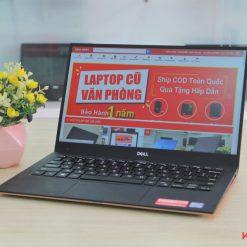 Laptop 10 - 15 triệu
