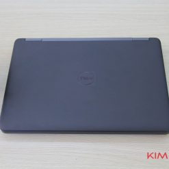 [99%] Dell Latitude E5440 i5-4310U RAM 4GB SSD 120GB