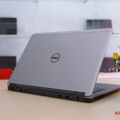[99%] Dell Latitude E7440 i5-4300U-RAM 4GB-SSD 120GB
