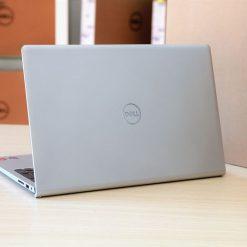 [New 100%] Dell Inspiron 3515 R5-3500U RAM 8GB SSD 256GB FullHD