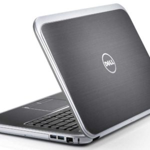 Dell Inspiron N5520