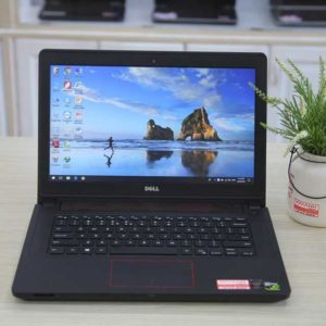 Dell Inspiron N7447 (3)