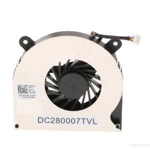 Dell Latitude E6410..