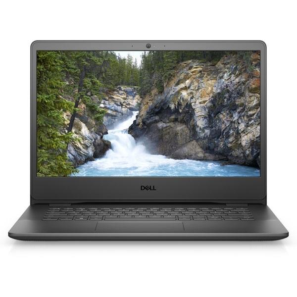 Dell Vostro 3400 70235020 i3-1115G4 RAM 8GB SSD 256GB FullHD