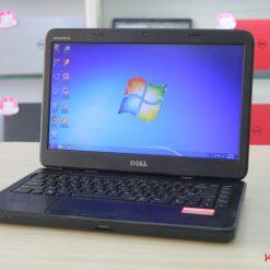 Dell Vostro 2420 i3-3110M RAM 4GB HDD 320GB