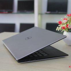 [99%] Dell XPS 9343 Core i7-5500U-RAM 8GB SSD 240GB-FullHD