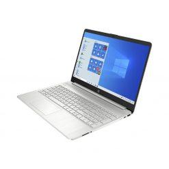 HP 15s-fq1107TU i3-1005G1 RAM 4GB SSD 256GB