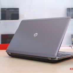 HP Probook 4540s-i5-3210M-RAM 4GB-SSD 120GB