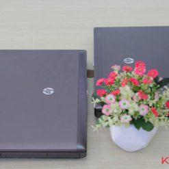[95-98%] HP Probook 6470B i5-3320M RAM 4GB HDD 500GB