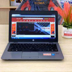 [99%] HP Elitebook 820G1 i5-4200U RAM 4GB SSD 120GB