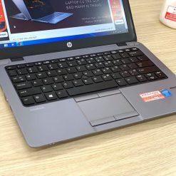Bàn phím HP 820G1
