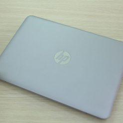 HP Elitebook 820G3 Core i5-6200U RAM 4GB SSD 120GB