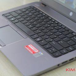 Thay bàn phím HP 840-G1