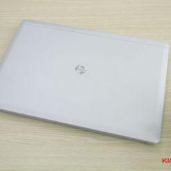 [95-98%] HP Folio 9470M-i5-3427U-RAM 4GB-SSD 120GB