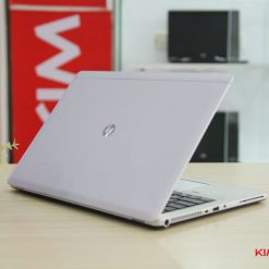 [99%] HP Folio 9480M i5-4210U RAM 4GB SSD 120GB