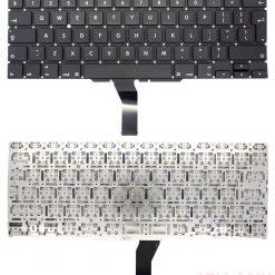 Key Macbook A1370