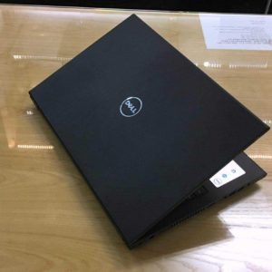 Laptop-Dell-Inspiron-N3542 (1) (1)