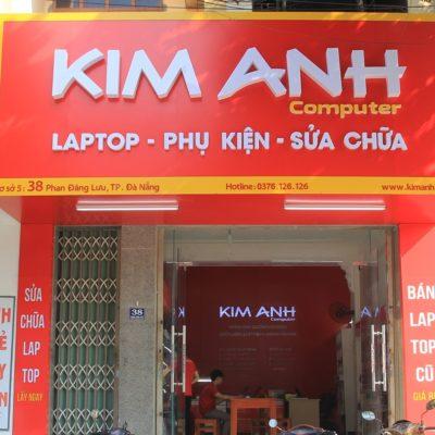 38 Phan Dang Luu
