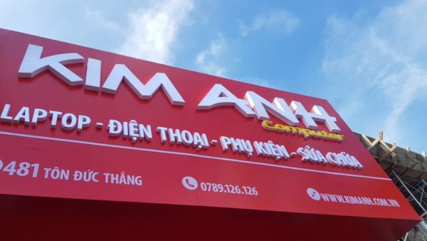 481 Ton Duc Thang