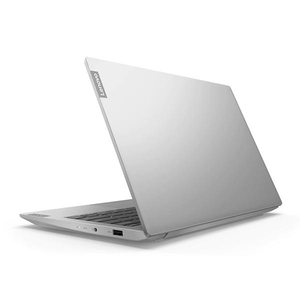 Lenovo IdeaPad S340 13IML 81UM004RVN i3-10110U RAM 8GB SSD 512GB FullHD