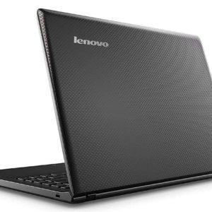 Lenovo Ideapad 100-14