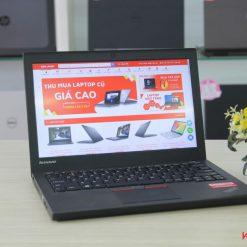 [99%] Lenovo Thinkpad X250 Core i5-5300U RAM 4GB HDD 500GB