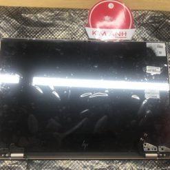 Thay màn hình HP 13AH cảm ứng cả cụm