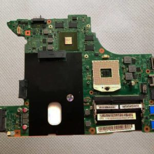 Mainboard Lenovo B480 B490 on