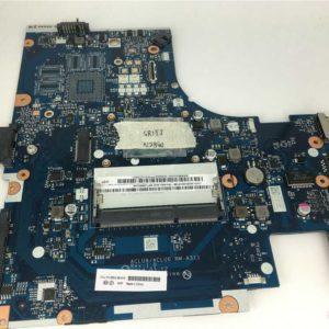Mainboard Lenovo G40-30 on Pentium