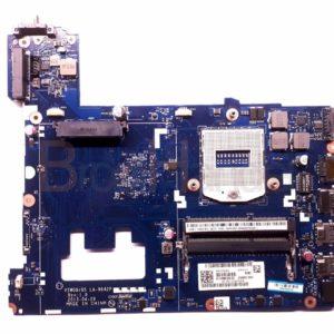 Mainboard Lenovo G410 G510