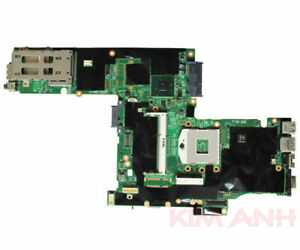 Mainboard Lenovo T410 on