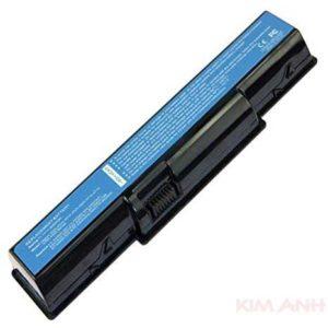 Pin Acer Aspire 4710 4920 4935 4930G 4930 Series