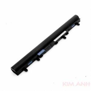 Pin Acer Aspire V5 V5-431 V5-471 V5-531 V5-551