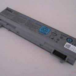 Thay Pin Dell Latitude E6400 E6500 E6410 E6510