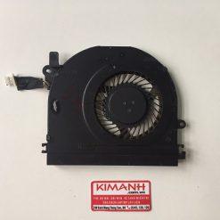 Quạt tản nhiệt Dell V5459