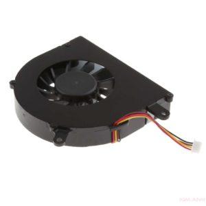 Quạt tản nhiệt Lenovo g490