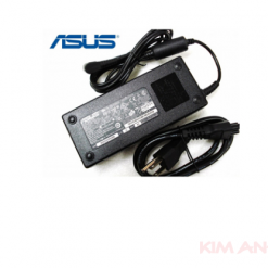 Sạc Pin Laptop Asus 19V-6.32A - Adapter