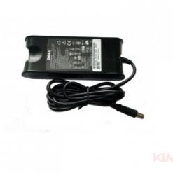 Sạc pin Dell 19.5V-4.62A - Adapter