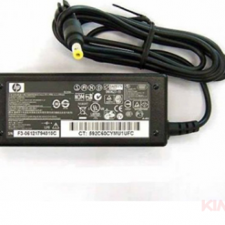 Sạc pin HP 18.5V - 3.5A - Adapter