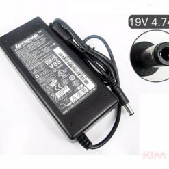Sạc pin Lenovo 19V - 3.42A - Adapter