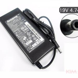 Sạc pin Lenovo 19V - 4.7A - Adapter Lenovo 19V - 4.7A