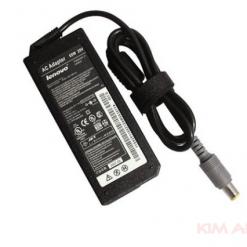 Sạc Lenovo IBM 20V - 4.5A - Adapter Chân kim