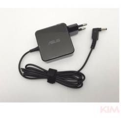 Sạc pin Laptop Asus 19V 1.7A - Adapter