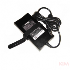 Sạc pin Laptop Dell 19.5V- 6.7A - Adapter