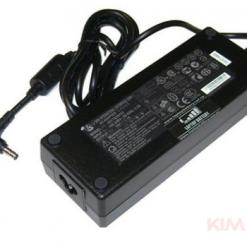 Sạc pin Laptop HP 19V - 6.5A - Adapter