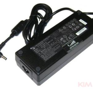 Sạc pin laptop HP 19V - 6.5A - Adapter Hp 19V - 6.5A