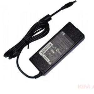 Sạc pin laptop Hp 18.5V - 3.5A - Adapter Hp 18-5V - 3.5V Chân đạn