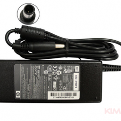 Sạc pin Laptop HP 19V - 4.74A - Đầu kim