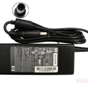 Sạc pin laptop Hp 19V - 4.74A - Adapter Hp 19V - 4.74A Đầu kim